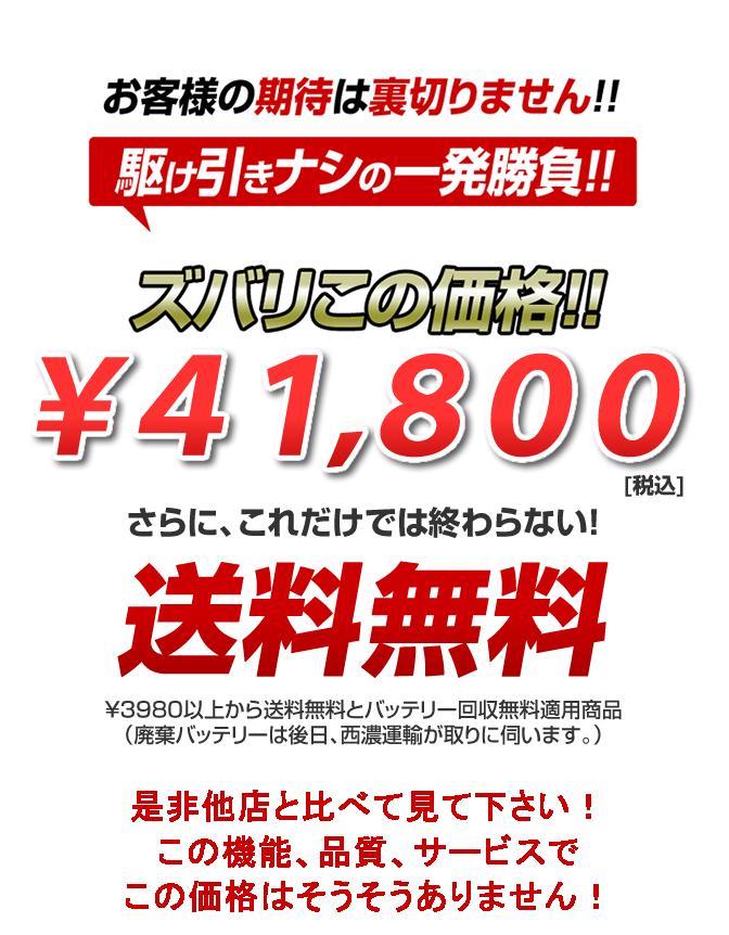 アトラスバッテリー105D31SL/Rの価格\24200