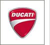 ドゥカティバイクバッテリー適合表