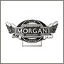 モーガンのバッテリー適合表