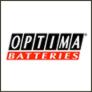 バッテリーメーカーでバッテリーを選ぶ