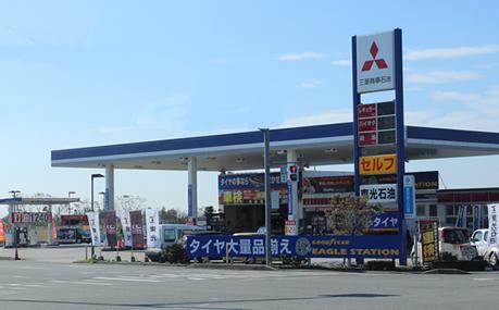 東光石油_菊陽テクノSS