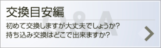 バッテリーQ&A_交換目安編