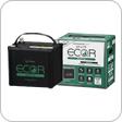 ECT-60D23L/R