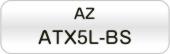 ATX5L-BS