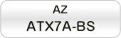 ATX7A-BS