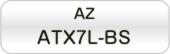 ATX7L-BS
