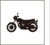 その他バイク