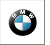 BMWのバッテリー適合表