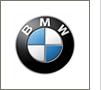 BMWバイクバッテリー適合表
