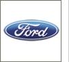 フォード車