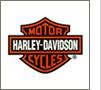 ハーレーダビッドソンバイクバッテリー適合表