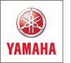 ヤマハバイクバッテリー適合表
