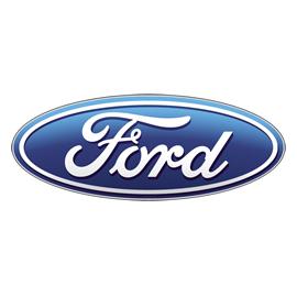 フォードのバッテリー適合表