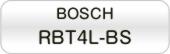 BOSCH RBT4L-BS
