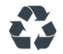廃棄回収サービス